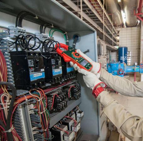 technicien maintenance cambrai